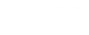 Cube Dentro | Commercial, Residential, Bespoke Cabinetry - Cube Dentro
