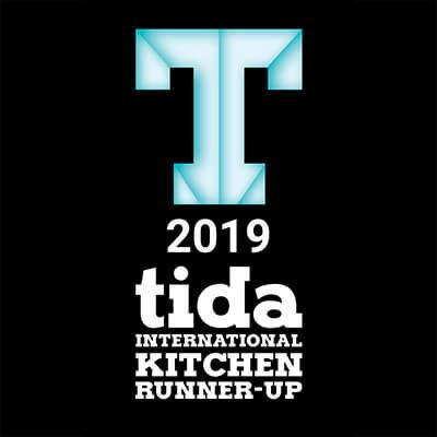 Cube-Dentro-2019-TIDA Awards-Kitchens-Runner-Up