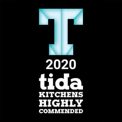 Cube-Dentro-2020-TIDA Awards-Kitchens