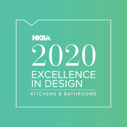 NKBA-2020-Awards-Cube-Dentro