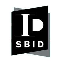 SBID-Breakfast-Meeting-Logo